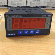 供應EMKO溫度傳感器、EMKO控制器