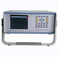 标准功率电能表