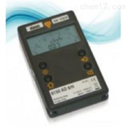 德国AUTOMESS 6150AD辐射剂量率仪