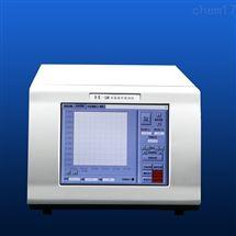 全触摸屏核酸蛋白检测仪