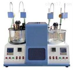 SYP-0613A药物凝固点测定器