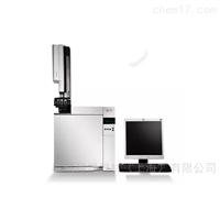 G4350-61150安捷伦7820A气相色谱维修配件代理商