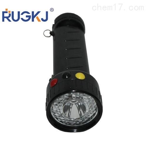 BR2220A铁路巡检多功能袖珍信号灯