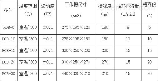 1628758765(1).jpg