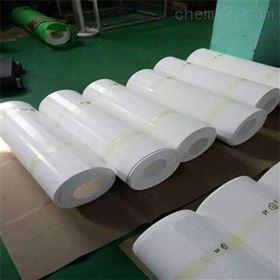 河北膨体聚四氟乙烯板 铁氟龙板材正品保证