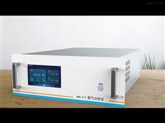 氨气分析仪