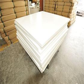 供应膨体四氟板 薄厚均匀 质优价廉