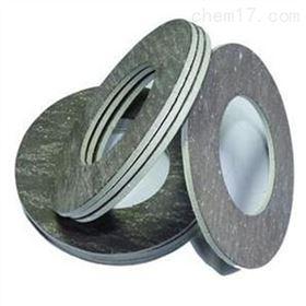 石棉垫片 橡胶石棉板 密封石棉橡胶垫片