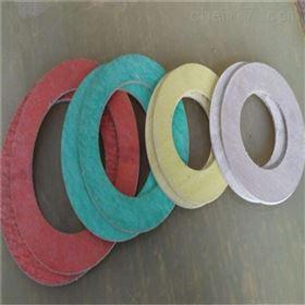 供应高压450石棉橡胶板 密封件 密封垫