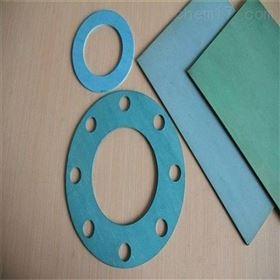 B350耐高温高压石棉橡胶板 颜色齐全