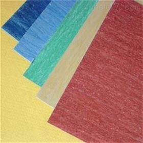 生产促销高压石棉橡胶板耐高温耐油