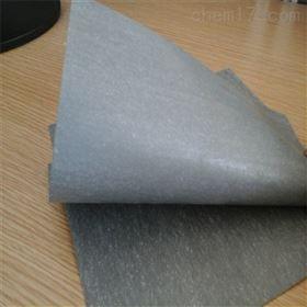 高压石棉橡胶板XB450 石棉 橡胶垫片