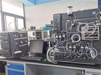 二手小规模蛋白纯化仪
