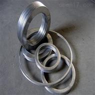钢制管法兰用金属包覆垫片-钢包垫
