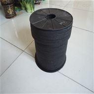 水泵高水基盘根耐磨苎麻盘根生产厂家