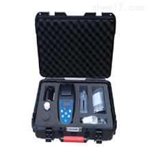 XNC3210便携式尿素检测仪