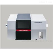 DZ3500P新款 一次测4个样 炭黑含量测试仪