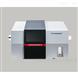 新款 一次测4个样 炭黑含量测试仪