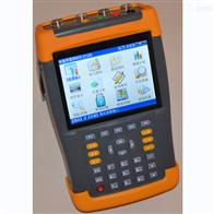 电能表校验仪(手持式)