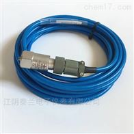 TM0782A-K/TM0782A-K-M振动加速度传感器