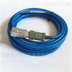 TM0782A-K/TM0782A-K-M振動加速度傳感器