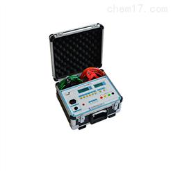 MEZRC-2A變壓器直流電阻測試儀廠家