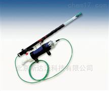 AP-20型日本光明理化学工业 特殊气体检测管 AP-20
