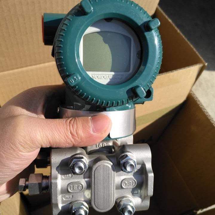 EJX430A压力变送器价格