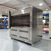 YH-UV3紫外线加速老化试验箱UV340紫外光加速箱