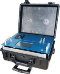 AMS-200U便携校准仪