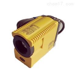 BA-06TV-S测500度OPTEX红外线测温仪BA-06TA-S报价