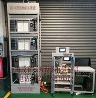 MYS-516C智能电梯装调与维护设备