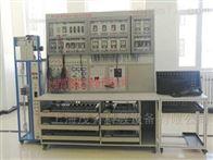 MY-515A电梯电气线路实验设备