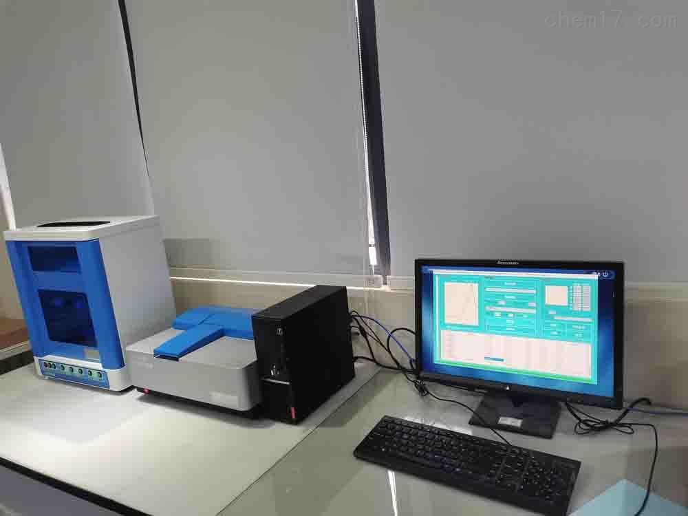 赣州市中南铝钛基氟材料分析测试有限公司2.jpg