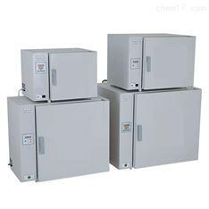 DGG-9150G高溫鼓風干燥箱150L實驗烘箱