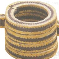 大规格密封圈  耐磨垫片系列 承接加工定制