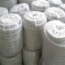 专业生产陶瓷盘根 耐高温陶瓷纤维盘根