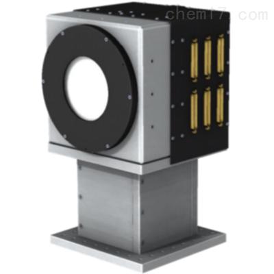 超大口径变形镜 (专用于强激光领域)