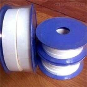 质量好品质优PTFE弹性带 聚四氟乙烯生料带