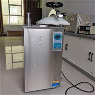 自动控制高压灭菌锅 LS-35HD压力蒸汽消毒锅