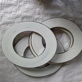 金属缠绕垫片型号齐全 金属包覆垫报价优惠