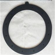 1异型橡胶垫片批发价格