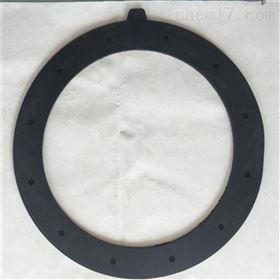 食品级橡胶垫片 胶圈 *