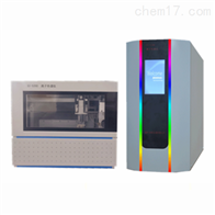 GI-1100A离子色谱仪(自动进样系统)深圳通用仪器