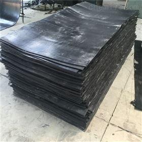 绝缘胶板防静电耐酸碱耐磨黑色橡胶板