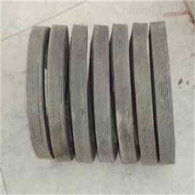 生产橡胶螺旋盘根质量有保障