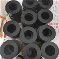 橡胶螺旋托辊 螺旋橡胶圈型号齐全