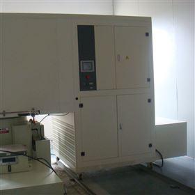 温湿度震动三综合试验箱