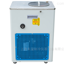 DLSB-DC05/10°低温冷却液循环泵