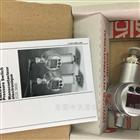 HYDAC贺德克HDA4744压力传感器现货